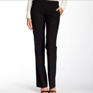 COPY - Black Theory Dress Pants Wool